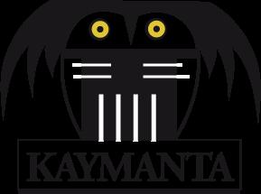 Kaymanta